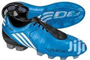 Adidas F30 Football Shoes | Shoes for sale in Mombasa, Ziwa La Ng'Ombe