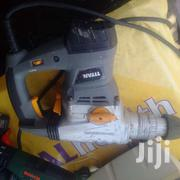 Titan TTB2792SDS Corded SDS Plus Rotary Hammer 1500W   Electrical Tools for sale in Nairobi, Nairobi Central