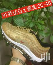 Unique Shiny Sneakers | Shoes for sale in Nairobi, Kilimani