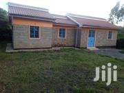 Bungalow to Rent With a Servant Quarter | Houses & Apartments For Rent for sale in Kajiado, Ngong