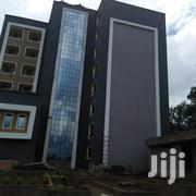 Commercial House | Commercial Property For Sale for sale in Murang'a, Makuyu