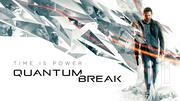 Quantum Break | Video Games for sale in Nairobi, Nairobi Central