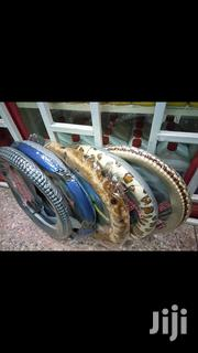 Steering Cover | Vehicle Parts & Accessories for sale in Mombasa, Bamburi