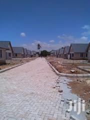 Nyumba Mia Utange | Houses & Apartments For Sale for sale in Mombasa, Bamburi