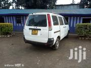Toyota Townace 2009 White | Cars for sale in Kiambu, Kamenu