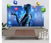 Mooka Haier Smart Android FHD TV Black 40'' | TV & DVD Equipment for sale in Nairobi, Nairobi Central
