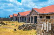 Juja Plains Annex | Houses & Apartments For Sale for sale in Kiambu, Juja