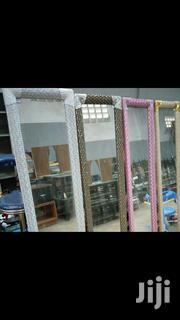 Full_length Mirror | Home Accessories for sale in Nairobi, Nairobi Central