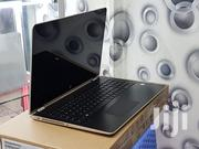 """Hp 840 G2 14"""" 500GB HDD 4GB RAM 