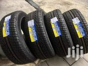 255/55/19 Accerera Tyre's Is Made In Indonesia   Vehicle Parts & Accessories for sale in Nairobi, Nairobi Central