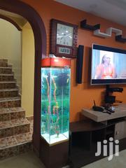 Tower Aquarium | Pet's Accessories for sale in Nairobi, Embakasi