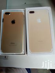 iPhone 7 Plus Gold 256GB | Mobile Phones for sale in Nairobi, Pangani