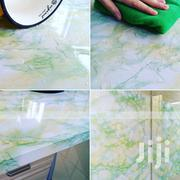 Green Marble Contact Paper | Home Accessories for sale in Nairobi, Nairobi Central