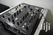 Denon DN-X600 Dj Mixer | Audio & Music Equipment for sale in Nairobi, Nairobi South