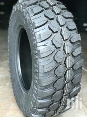 31/10.50r15lt ONYX MT Tyre's Is Made In China | Vehicle Parts & Accessories for sale in Nairobi, Nairobi Central