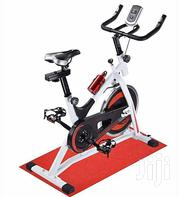 Home Spin Bike | Sports Equipment for sale in Nairobi, Parklands/Highridge