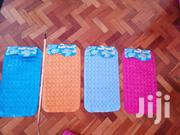 Antislip Bath Mats | Home Accessories for sale in Mombasa, Bamburi
