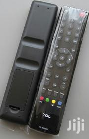 Tcl Digital Tv Remote | TV & DVD Equipment for sale in Nairobi, Nairobi Central