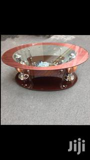 Coffee Table Available | Furniture for sale in Nairobi, Nairobi Central