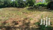 Half An Acre Plot For Sale In Runda Estate Along Benin Drive | Land & Plots For Sale for sale in Kiambu, Kihara