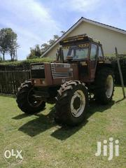 Fiat Tractor | Heavy Equipments for sale in Uasin Gishu, Racecourse