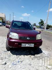 Nissan X-Trail 2004 | Cars for sale in Kajiado, Ongata Rongai