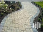 Paving Services | Building & Trades Services for sale in Nairobi, Nairobi Central