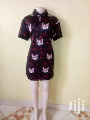 Tshirt Dress | Clothing for sale in Nairobi, Roysambu