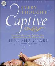 Every Thought Captive - Jerusha Clark | Books & Games for sale in Nairobi, Kileleshwa