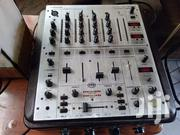 Professional Dj Mixer Behringer | Audio & Music Equipment for sale in Kilifi, Shimo La Tewa