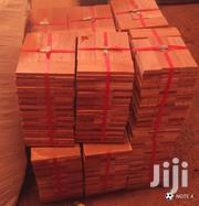 Mahogany Woodblocks | Building Materials for sale in Kiambu, Muchatha