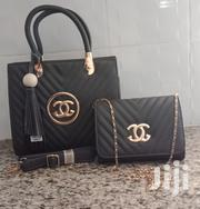 Gucci Handbags | Bags for sale in Nairobi, Nairobi Central