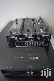 Serato SL1 Rane | Audio & Music Equipment for sale in Nairobi, Nairobi South