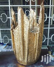 Vases And Landscaping | Home Accessories for sale in Nakuru, Naivasha East