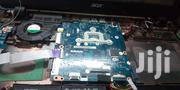 Laptop Motherboards | Computer Hardware for sale in Nairobi, Nairobi Central