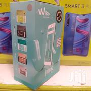 New Wiko Jerry 2 8GB | Mobile Phones for sale in Nairobi, Nairobi Central