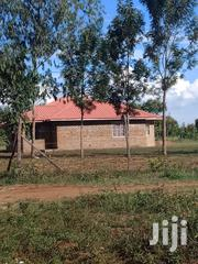 Prime Parcel Sagero 0.20 Ha | Land & Plots For Sale for sale in Migori, Wasweta II