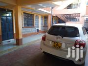 Bedsitters For Rent | Commercial Property For Rent for sale in Kiambu, Hospital (Thika)