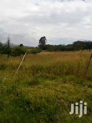 Land 40,Acres  15m Each Witeithie | Land & Plots For Sale for sale in Nairobi, Karura