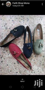 Ladies Classy Brogues | Shoes for sale in Kiambu, Kikuyu
