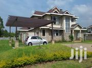 Townhouse For Sale | Houses & Apartments For Sale for sale in Nairobi, Karen