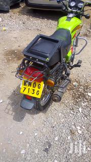 TVS 100 Max 4R | Motorcycles & Scooters for sale in Nairobi, Nairobi Central