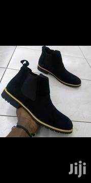 Chelsea Boots | Shoes for sale in Nairobi, Kasarani