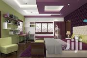 Gypsum Ceiling | Building & Trades Services for sale in Nairobi, Ngara