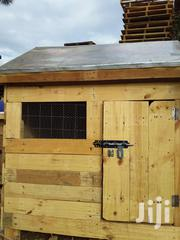 Dog Chicken House | Pet's Accessories for sale in Nairobi, Eastleigh North