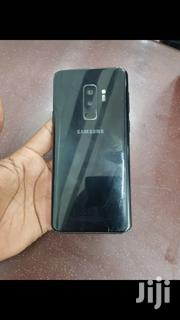 Samsung Galaxy S9 Plus Blue 64 GB | Mobile Phones for sale in Nairobi, Nairobi South