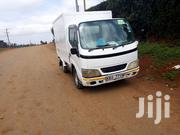 2005 Toyota Dyna Manual Transmission For Sale Or Hire | Trucks & Trailers for sale in Nairobi, Kasarani