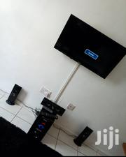 TV Mounting Services | Other Services for sale in Kajiado, Kitengela