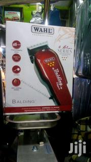 Balding Clipper Shaving Machine | Home Appliances for sale in Nairobi, Nairobi Central