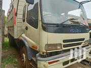 Ishzu FVR 23 | Trucks & Trailers for sale in Kiambu, Murera
